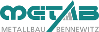 METAB – Metallbau Bennewitz GmbH